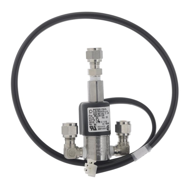 Source Gas Monitoring Model 46i Hl High Level Nitrous Oxide